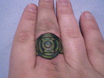 your rings are MINE!!!!!-photo-0019.jpg