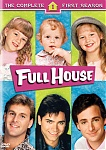 Favorite T.V. Shows-full_house1.jpg