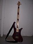 Bass or Guitar?-100_7675.jpg