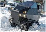 Real Life Mini H.I.S.S Tank-pav1_1_1.jpg