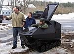Real Life Mini H.I.S.S Tank-ss-090923-guinness-22.ss_full.jpg