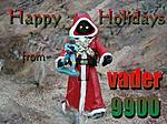 Happy Holidays!-img_3747.jpg