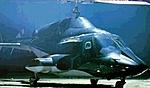Favorite Fictional Aircraft.-airwolf.jpg