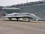 Favorite Fictional Aircraft.-390033035kxrknb_ph.jpg