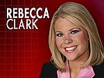 How hot is your news anchor?-cast_bio_10_rebeccaclark_20090612165557_640_480.jpg