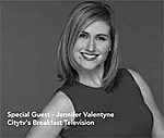 How hot is your news anchor?-jennifer_valentyne.jpg