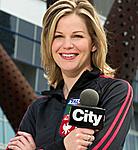 How hot is your news anchor?-kathrynhumphreys.jpg