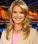 How hot is your news anchor?-jennifer-hedger-tsn.jpg
