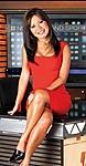 How hot is your news anchor?-hazelmae_desk.jpg