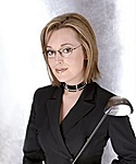 How hot is your news anchor?-jody-vance-leafs-tv.jpg