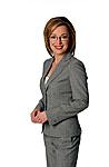 How hot is your news anchor?-jodyvance.jpg
