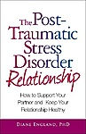 Help on dealing with a sensitive subject-ptsd-relationship-cover-amall-version.jpg