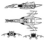 Favorite Fictional Aircraft.-starblazers-edf-superioity-fighter-cosmo-tiger2.bmp