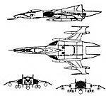 Favorite Fictional Aircraft.-cosmo-tiger-fighter-mark-1.bmp