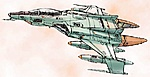 Favorite Fictional Aircraft.-cosmo-tiger-all-enviornment-fighter.jpg
