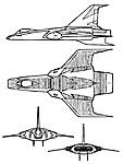 Favorite Fictional Aircraft.-black-tiger-fighter.bmp