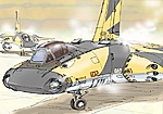 Favorite Fictional Aircraft.-black-tigers-hanger.jpg