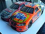 The Official NASCAR Fan Thread-closest01.jpg