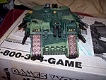 Warhammer 40K Space Marine Land Raider-100_1968.jpg