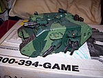 Warhammer 40K Space Marine Land Raider-100_1969.jpg