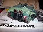 Warhammer 40K Space Marine Land Raider-100_1970.jpg