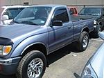 Toyota Tacoma Buyback Program-tacoma-2.jpg