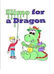 GI Joes and a CHILDREN'S BOOK!?!-slime-cover.jpg.jpg