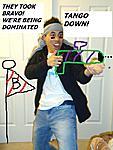 WHAT do you look like?-tango-down.jpg
