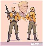 New GI Joe series from IDW-66434023_2397765210246565_4339896317523263488_n.jpg