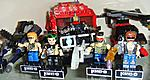 Kre-O Thunder Machine.-dreadnoks.jpg