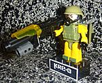 Kre-O Thunder Machine.-airtight.jpg