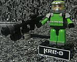 Kre-O Thunder Machine.-sci-fi.jpg