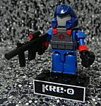 Kre-O Thunder Machine.-cobra-viper.jpg