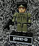 Kre-O Thunder Machine.-steeler.jpg
