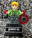 Kre-O Thunder Machine.-psyche-out.jpg
