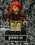 Kre-O Thunder Machine.-cover-girl.jpg