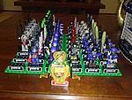 Decided to return to G I Joe collecting... by Kre-o...-cam00042.jpg