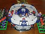 Decided to return to G I Joe collecting... by Kre-o...-cam00043.jpg