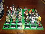 Decided to return to G I Joe collecting... by Kre-o...-cam00044.jpg