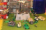 Lego GI Joe Flickr Spotlight-img_04531.jpg