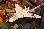 Lego GI Joe Flickr Spotlight-img_04591.jpg