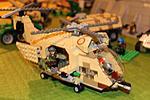 Lego GI Joe Flickr Spotlight-img_04611.jpg