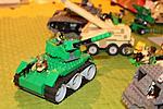 Lego GI Joe Flickr Spotlight-img_04631.jpg