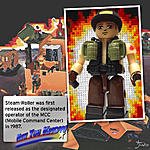Choose Your Team!-steam-roller-character.jpg