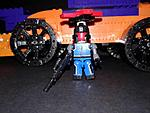 My Kre-O Joes-resized_20181013_221421_9560.jpeg