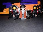 My Kre-O Joes-resized_20181013_222136_8936.jpeg