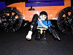 My Kre-O Joes-resized_20181013_221714_7716.jpeg