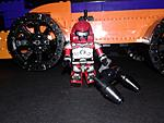 My Kre-O Joes-resized_20181013_221808_5073.jpeg