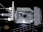 My Kre-O Joes-resized_20181013_224859_9861.jpeg