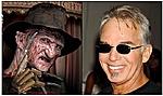 New Freddy Krueger-freddy.jpg